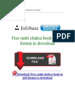 free-rashi-chakra-book-in-pdf-format-to-download.pdf