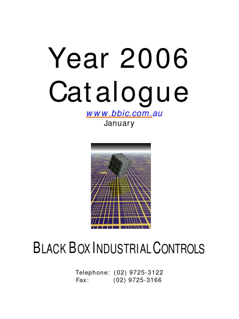 Altec Ta60 Wiring Diagram Electrical Rd 108 Alternator Free Download Diagrams