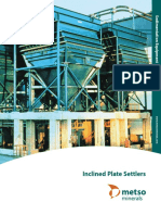 Inclined_Plate_Settler.pdf