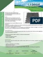 LSM80_en.pdf