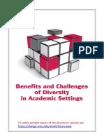 Benefits_Challenges - Copy