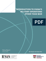 PR190225_Introduction-to-Chinas-Military-Operations-Other-than-War (1).pdf