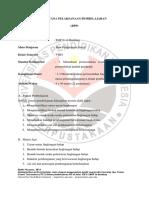 S_IPS_0901695_Appendix.pdf