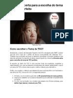 A-fórmula-certa-para-a-escolha-do-tema-de-TCC-perfeito