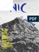 Nic a slova M.M. Lahevala.pdf