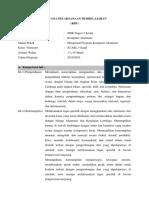 RPP Akuntansi Komputer KD 1