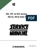 RE10,RG8,RF8 Series