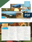 Porto Bay Falésia Factsheet PT