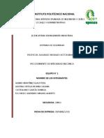 PROCEDIMIENTO INTEGRIDAD MECÁNICA.pdf