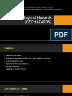 MODULE 4B Geological Hazards.pptx