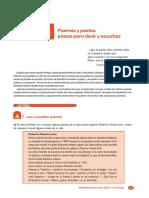11 Lengua-Unidad 11.pdf