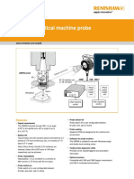 OMP60 Data Sheet