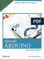 LibroAprendeArduino_OtonielFLores_Ver.pdf