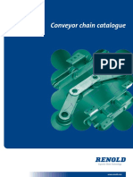 Conveyor_catalogue_A_-_Sections_1_&_2.pdf