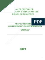 Plan Seg_distribuciones Isidora