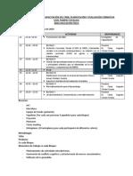 RUTA DE TRABAJO DE LA CAPACITACIÓN DEL CNEB , PLANIFICACIÓN Y  EVALUACIÓN FORMATIVA.docx