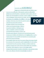 DEFINICIÓN DEAJEDREZ 2019.docx