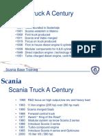 Scania Basic General (4series & Cabs-Andi Ver 24 Mar 2005)