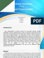project - Copy.pptx