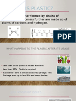Environmental Issues caused by Plastic(Final).pptx