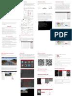 IP Camera Quick Start Guide BD.pdf