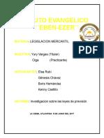 INSTITUTO EVANGELICO.docx