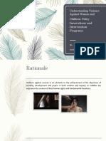 ps3a3_jonald_f._carrera_presentation.pptx