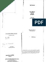 dokumen.tips_karl-kerenyi-los-dioses-de-los-griegospdf.pdf