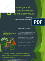 8 Claves para estudiantes de modulo virtual-CANVAS (1).pptx