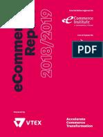 Reporte Ecommerce 2018-19_1563796233