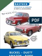 Volvo_Katalog_2009