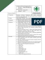 8.2.3 EP3.SPO Pemberion Obat Kpd Pasien Dan Pelabelan