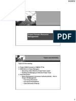 Construction Project Manager Competency 1.pdf