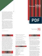 PedNeuropscyhBroch3.pdf