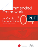 Recommended-framework.pdf