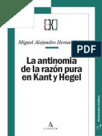 LA-ANTINOMIA-DE-LA-RAZON-PURA-EN-KANT-Y-HEGEL.pdf