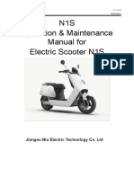 N1S-Service-Manual-English-V1-0.pdf