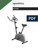 00037751_bicicleta-ergometrica-act-clb-41-elite-com-8-niveis-de-esforco.pdf