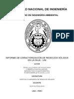 RRSS (2).docx