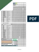 z6C3.pdf