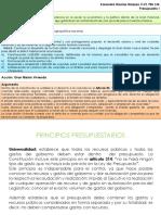 Kasandra Macías Presupuesto I.pdf