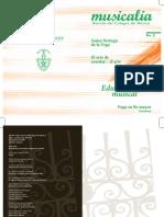 Musicalia2.pdf
