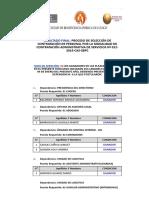 FINAL CAS 012- 2014 FINAL.xlsx