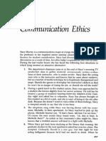 communication_ethics.pdf