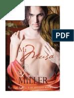 Mi Musa Raine Miller