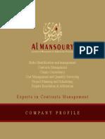 Al_Mansoury_Company_Profile.pdf