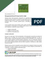 FIȘA-Nr-5.pdf
