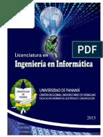 Descripcin-de-materias-LII.pdf