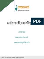Plano de Negócios - Passo a Passo.pdf