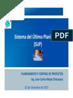 Presentación_Sistema Último Planificador (SUP) Rev 02.pdf